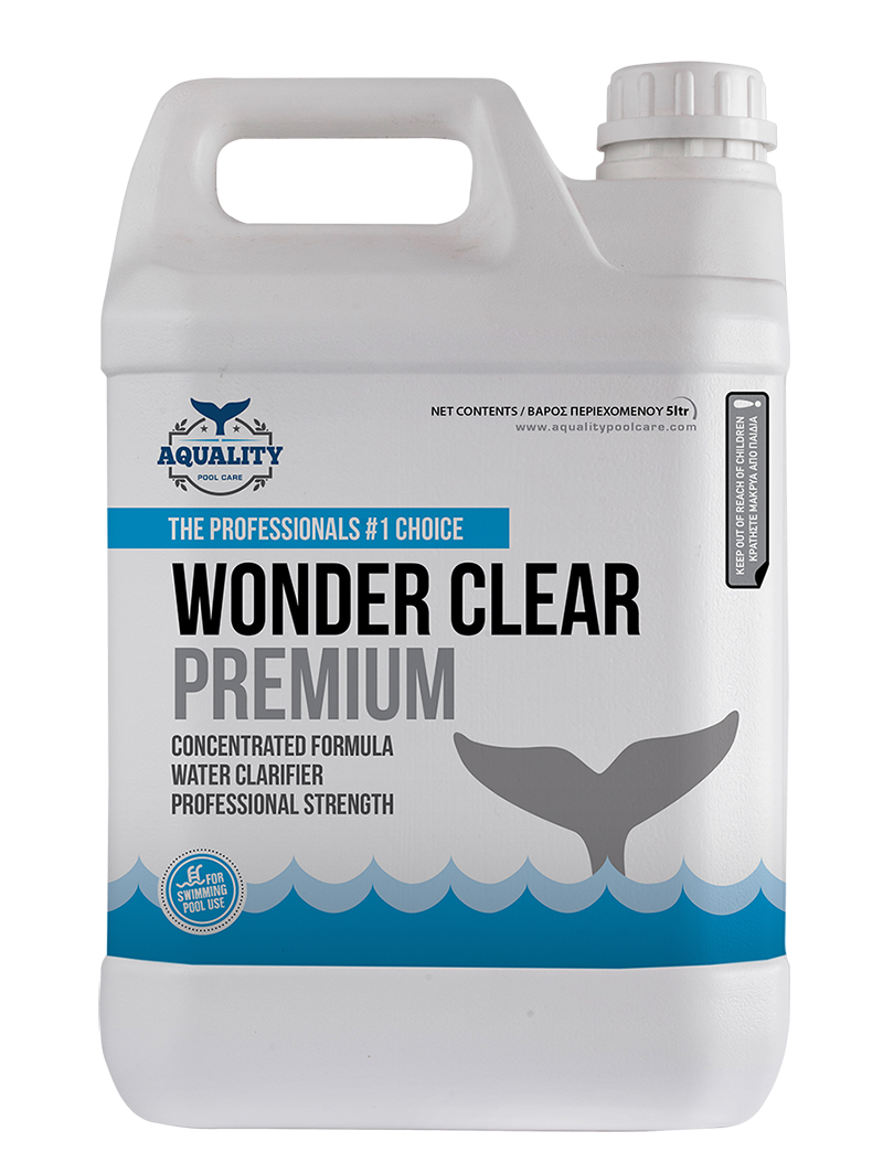 WonderClear-5ltr-MockUp